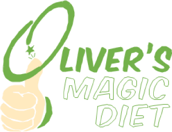Olivers Magic Diet